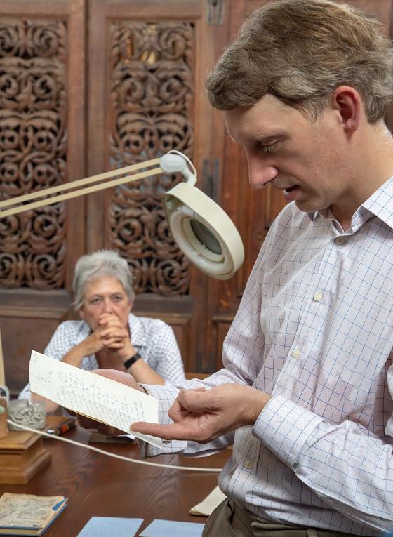 Nicolas reading letter*.jpg