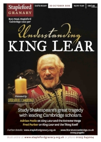King Lear Oct 2018 poster FINAL.jpg