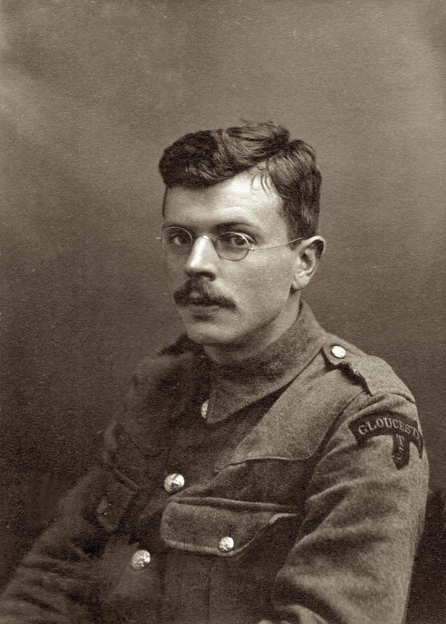 Gurney 1915.jpg