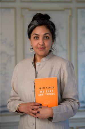 Preti-Taneja-winner-299x449.jpg