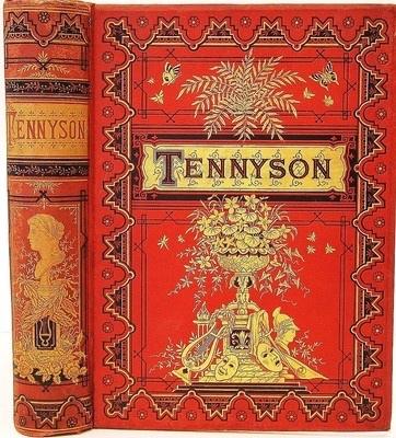 Tennyson book cover red.jpg