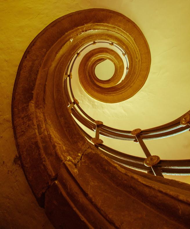 Girton stair spiral colour.jpg