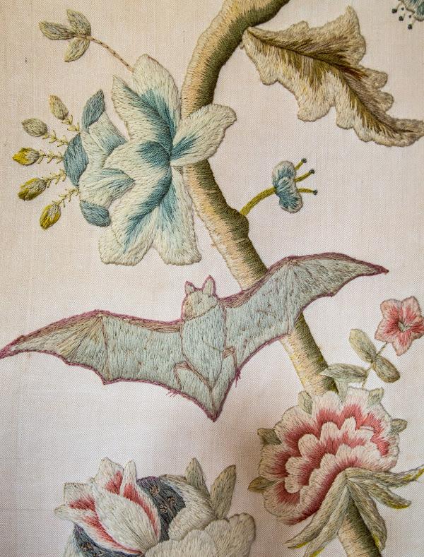 Embroidery at Girton bat.jpg
