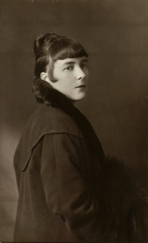 Katherine Mansfield B+W good.jpg