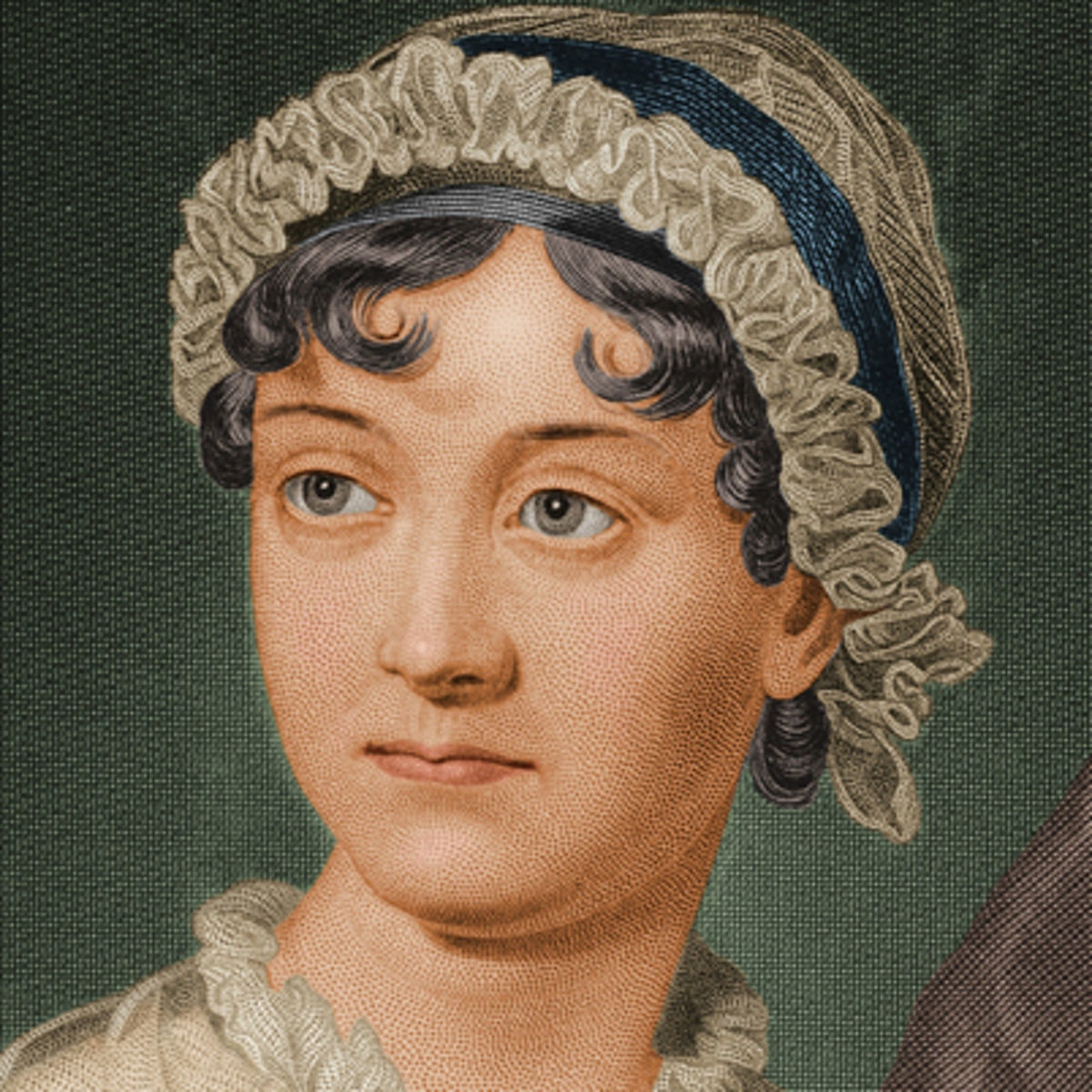 Jane Austen image 490 mb.jpg