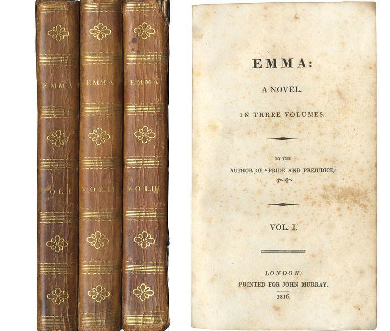 emma-first-edition 1816 *.jpg