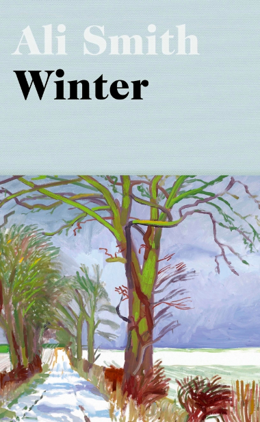 Ail Smith Winter cover.jpg