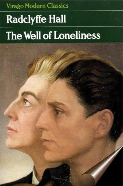 well of loneliness cover.jpg
