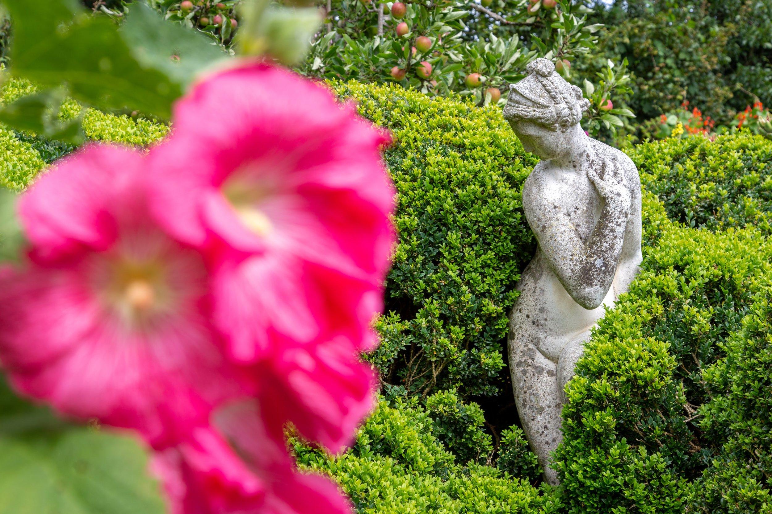 Flower statue bush charleston*.jpg