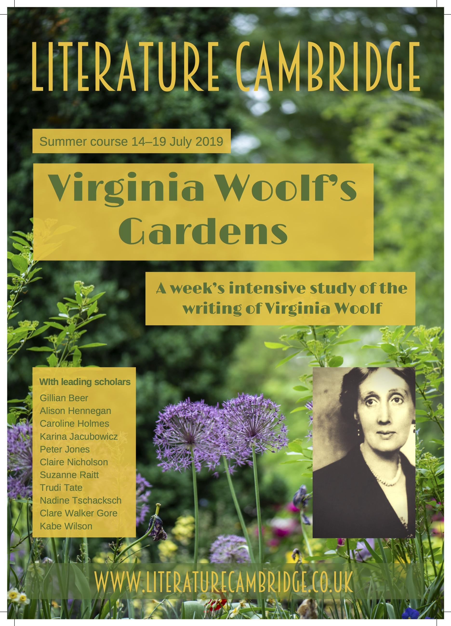 Poster VW Gardens 2019.jpg