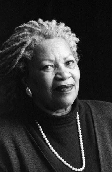 Toni Morrison B+W 2018.jpg