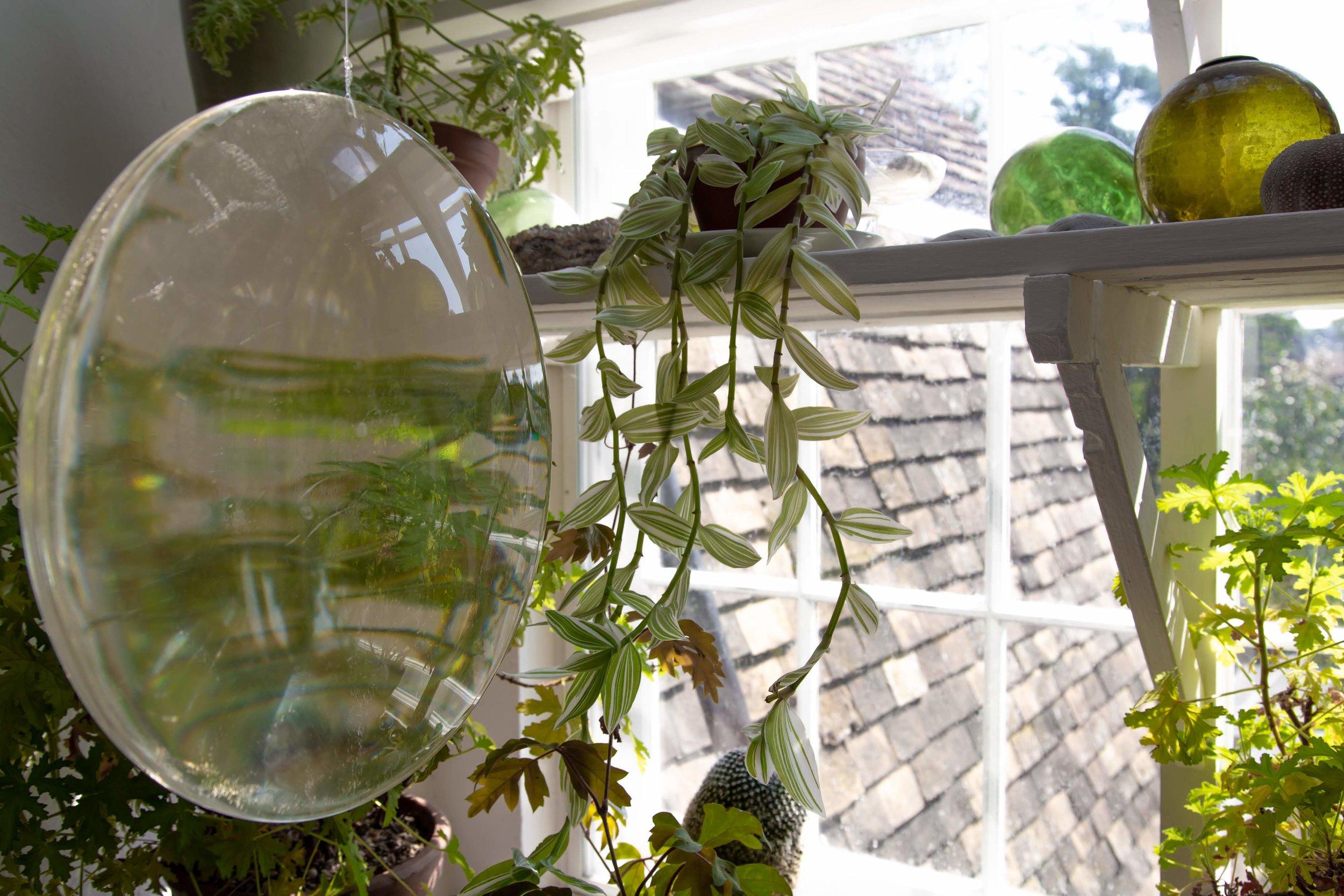 LitCam Sum19 Home - Kettles Yard 230719 Jeremy Peters-32.jpg