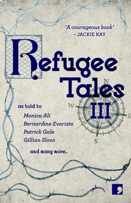 Refugee Tales III cover.jpg