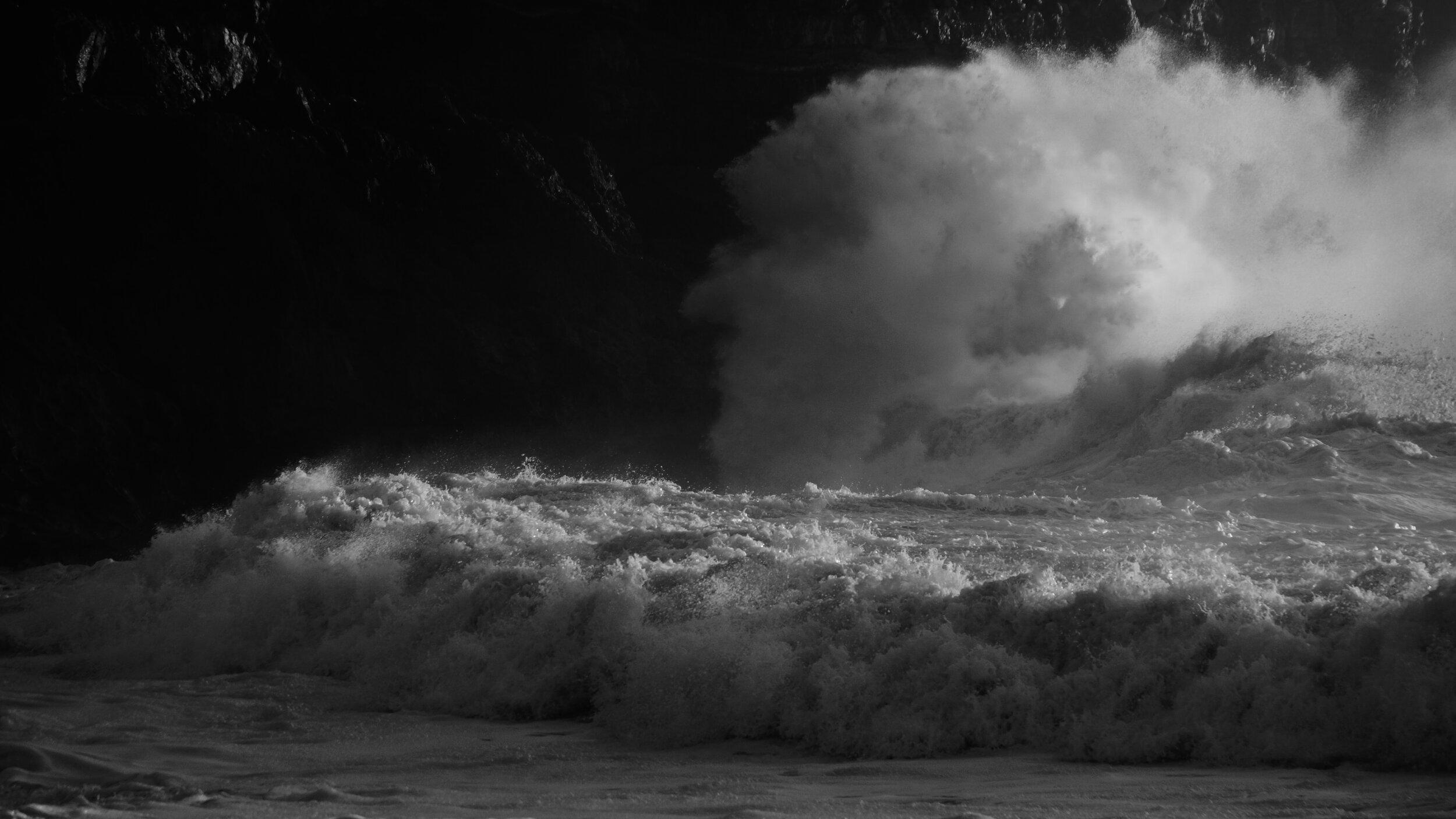 Alexander Marinescu Waves B+W unsplash.jpg