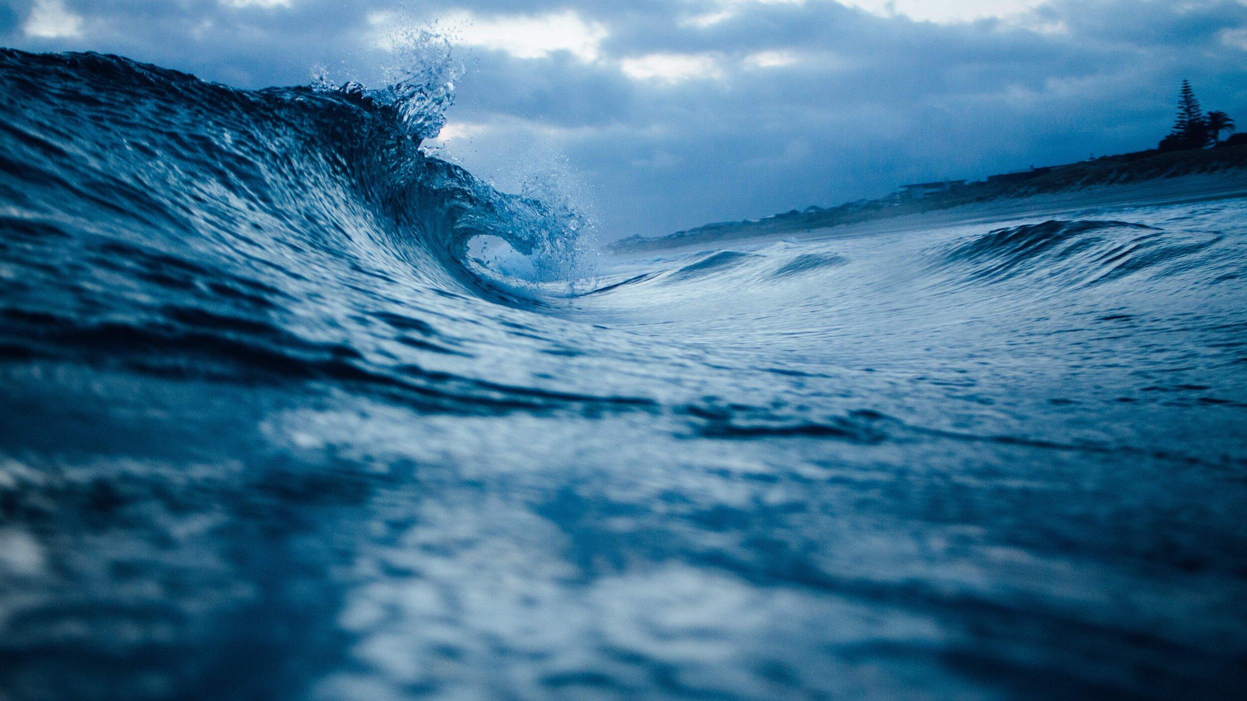 Tim Marshall Wave  1MB.jpg