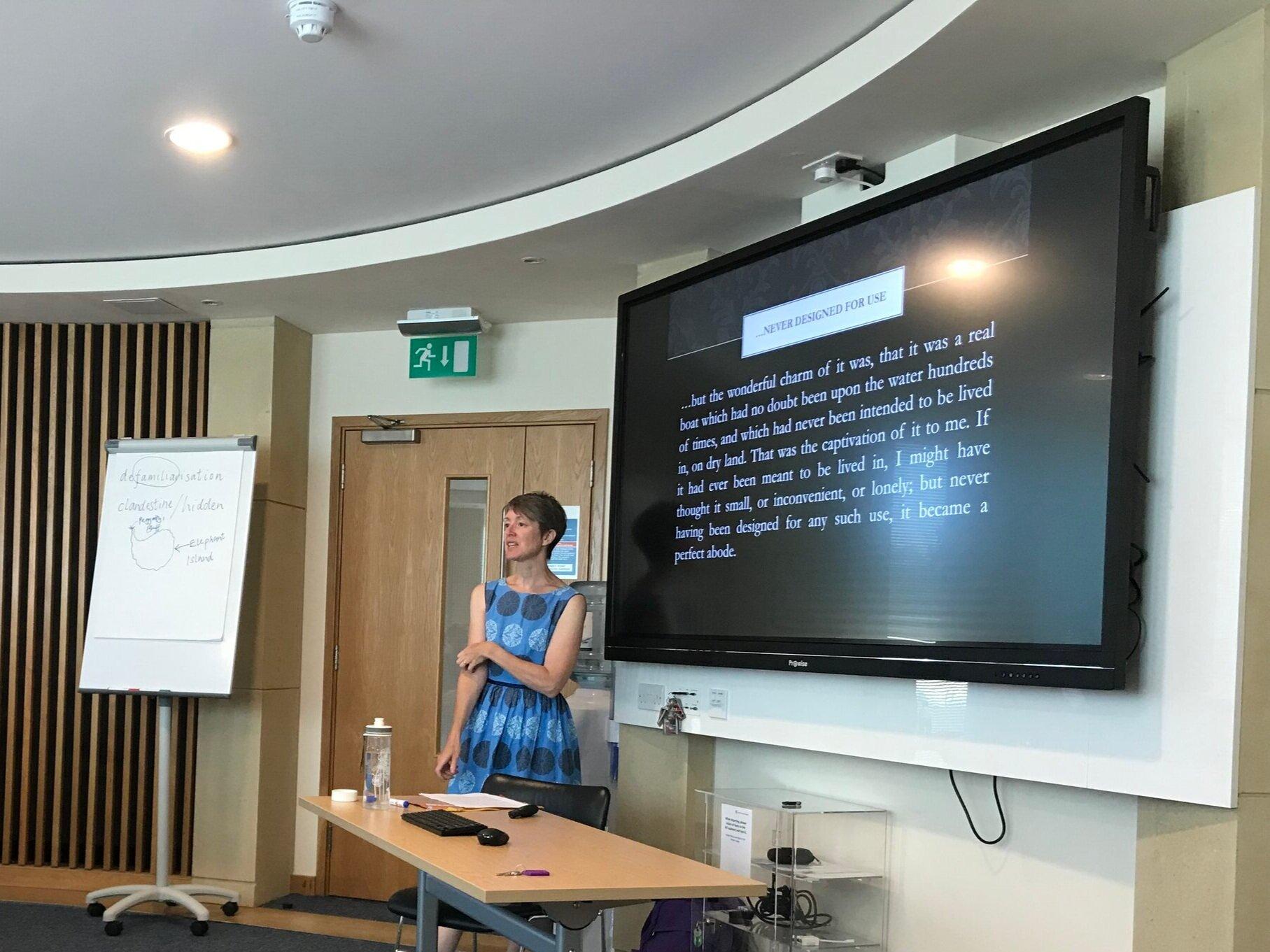 Corinna+Lecture+2019.jpg