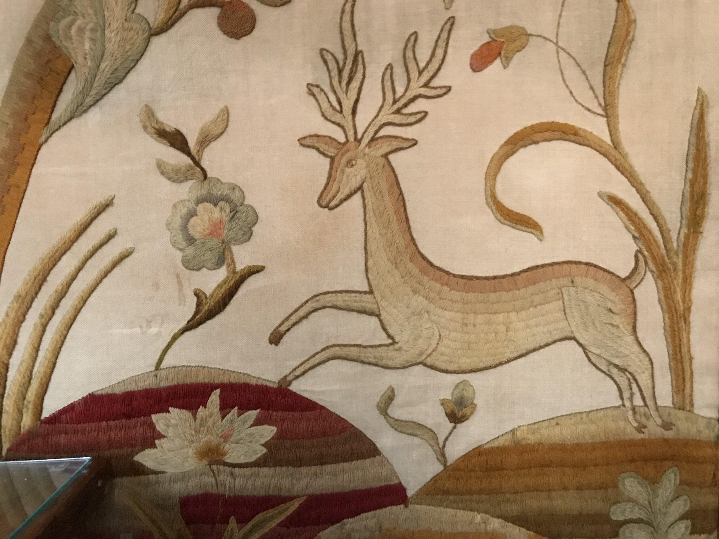 Girton embroidery .JPG