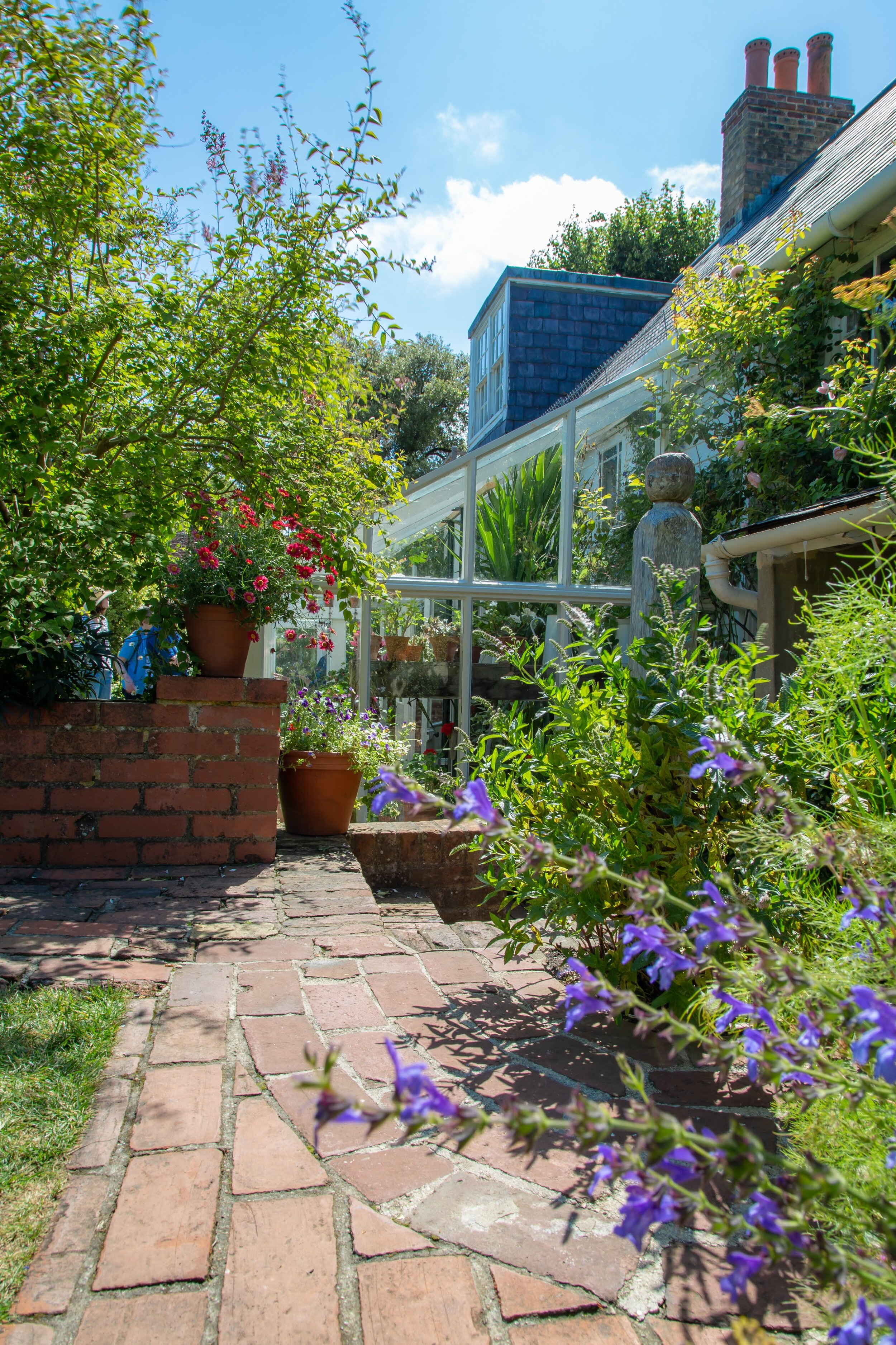 Greenhouse and path MH*.jpg