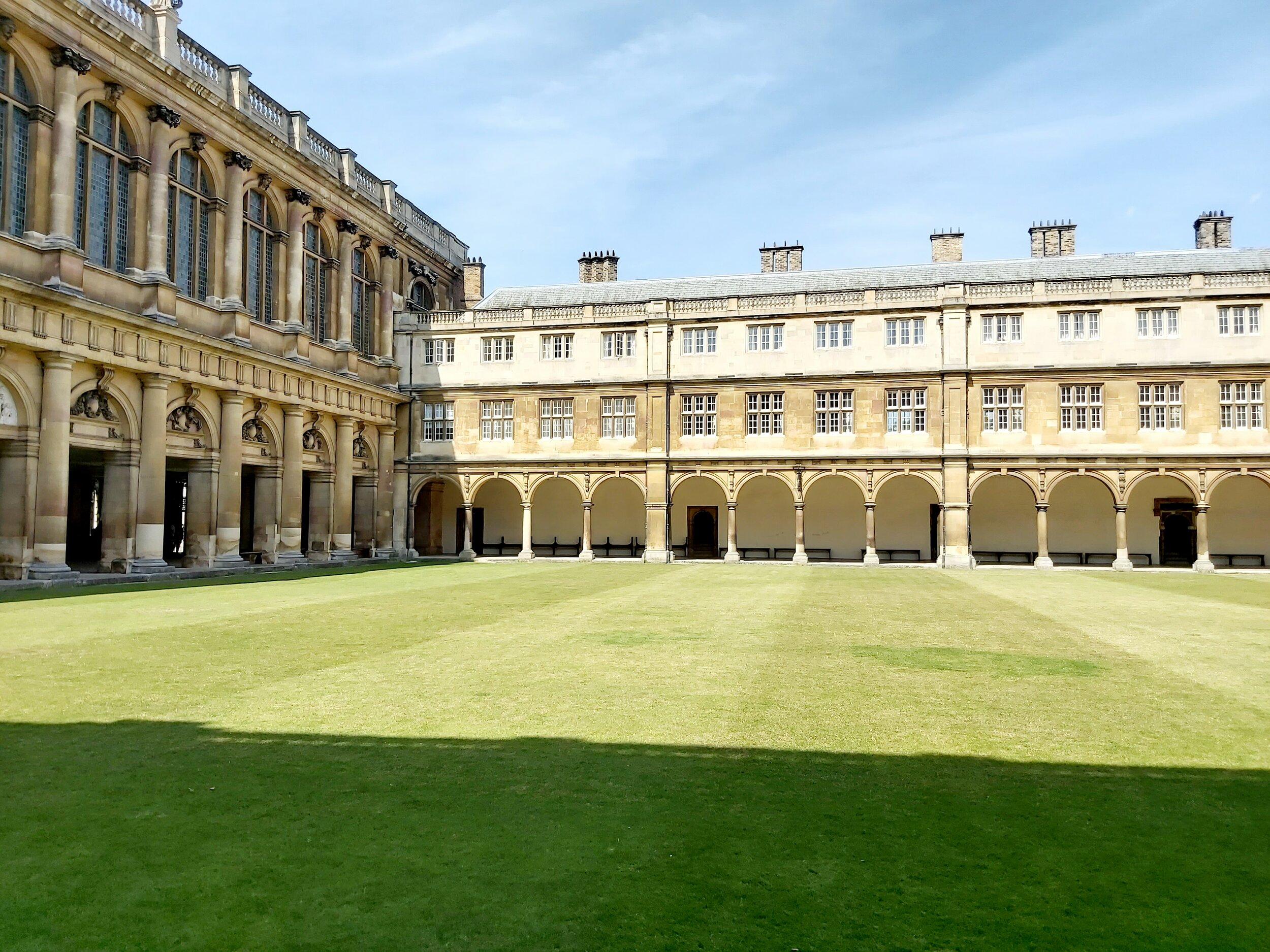 Trinity grassed court.jpg