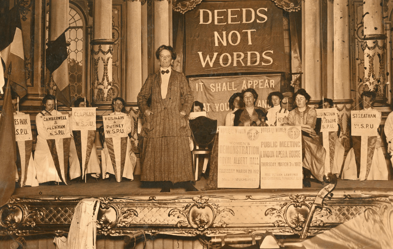 ES on Stage Deeds not words.png