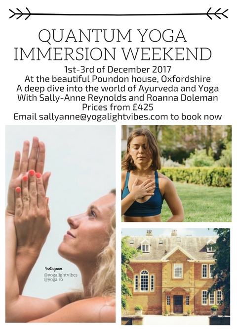 YOGA RETREAT UK_YOGA_YOGALIGHTVIBES_OXFORDSHIREYOGA_RETREAT_SALLYANNEREYNOLDS