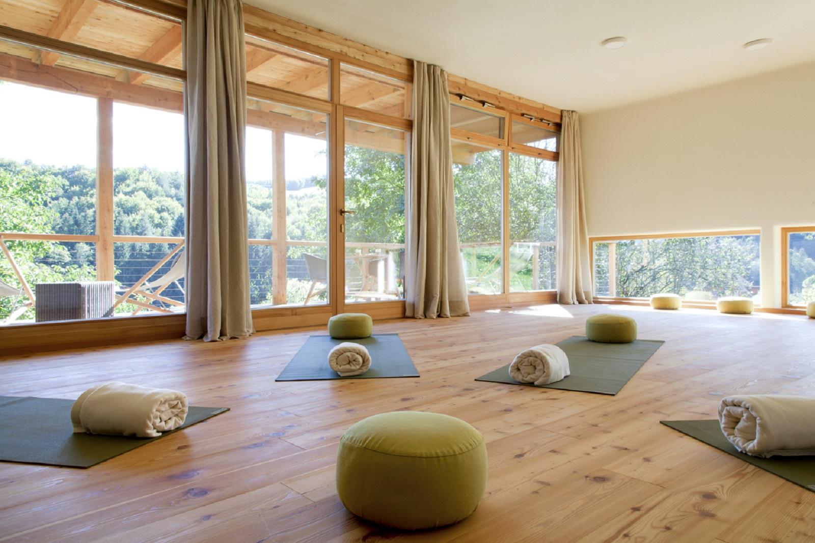 Yoga Shala in Austria with sallyanne sweeney_yogalightvibes.jpg