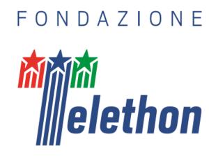 fondazione telethon.png