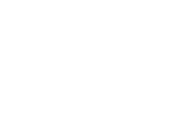 OFFICIAL SELECTION - Philadelphia Unnamed Film Festival - 2018 black bg.png