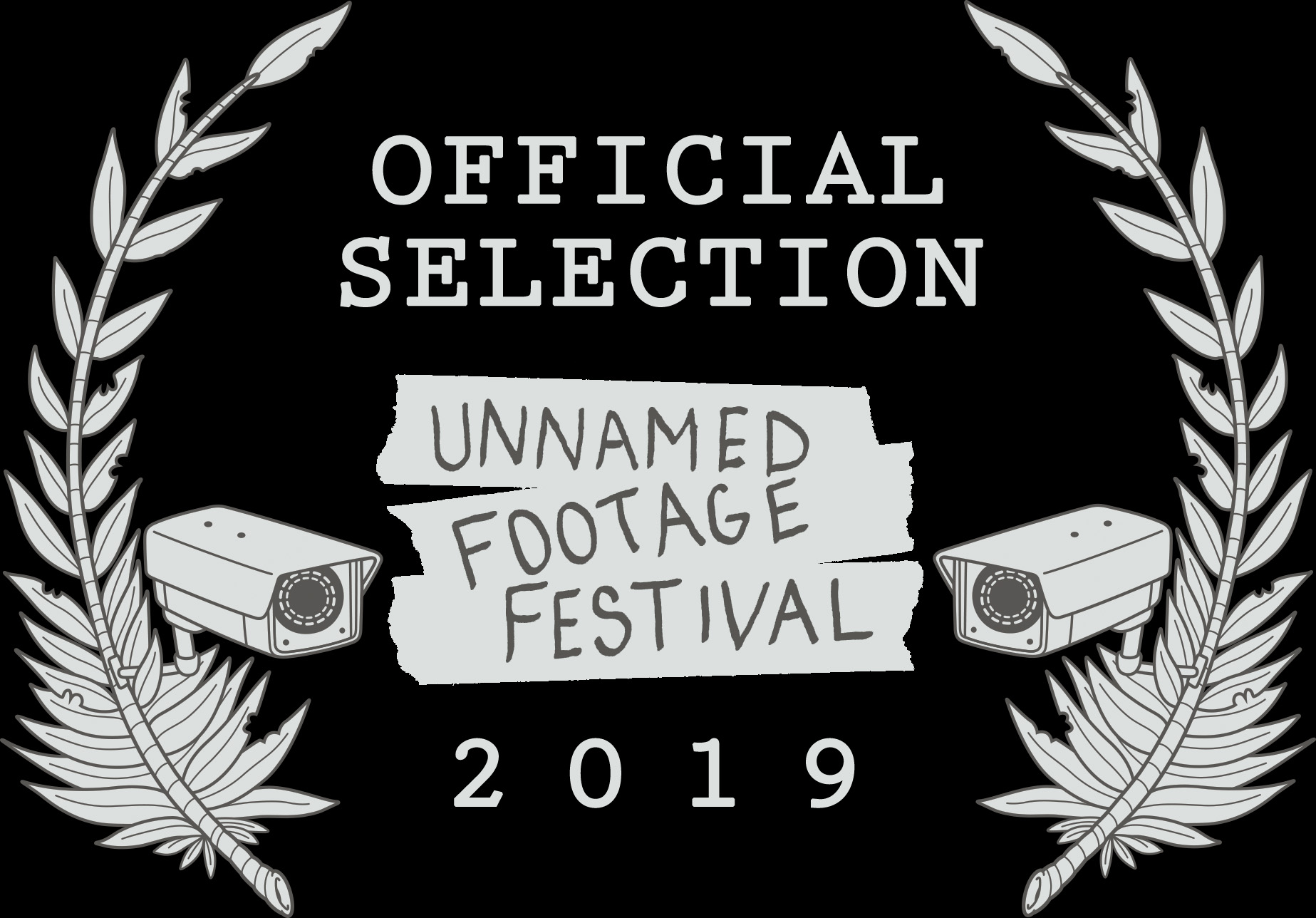 Unnamed Footage Official Selection Laurels WHITE 2019.jpg