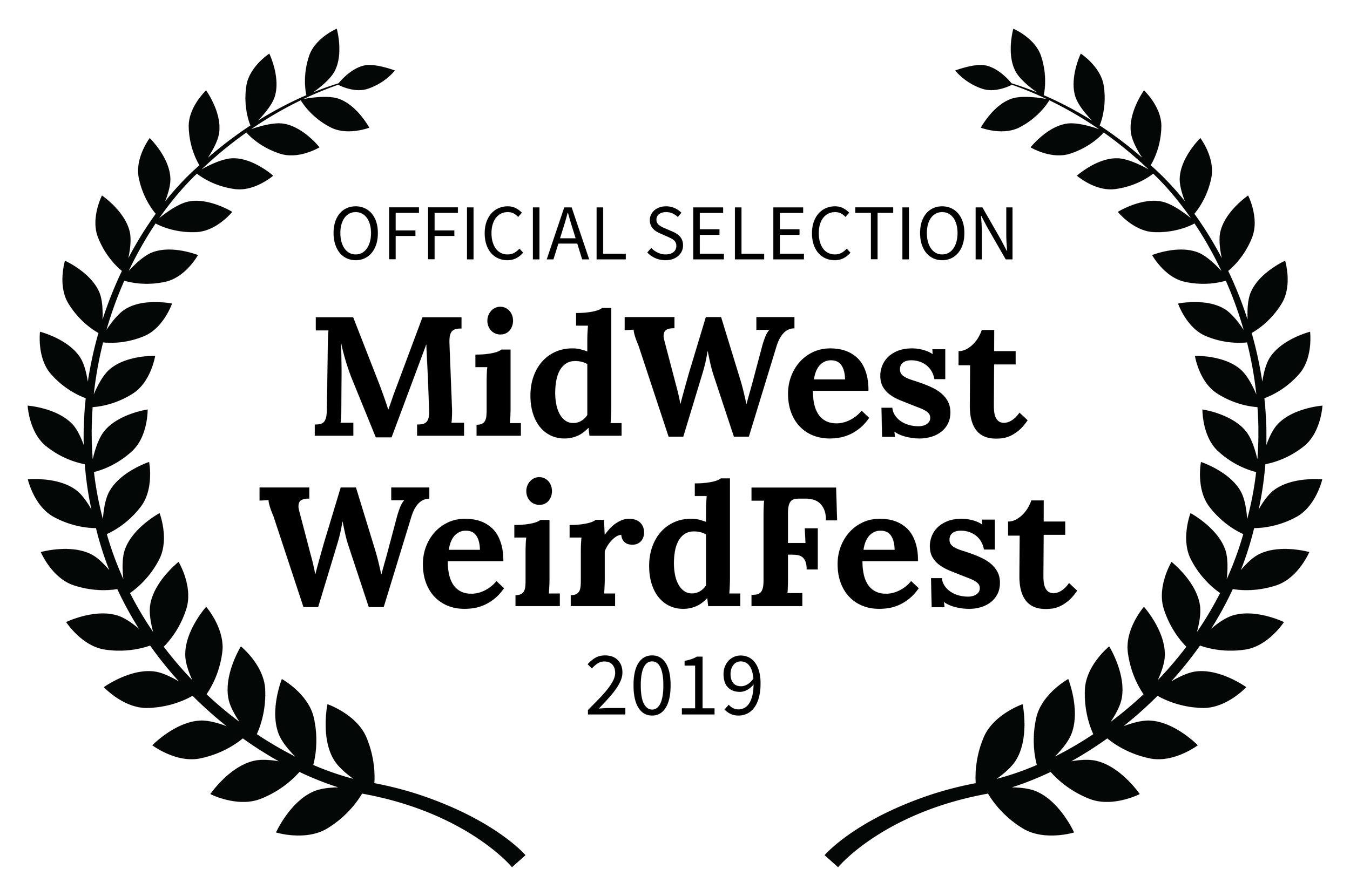 OFFICIALSELECTION-MidWestWeirdFest-2019_black.jpg