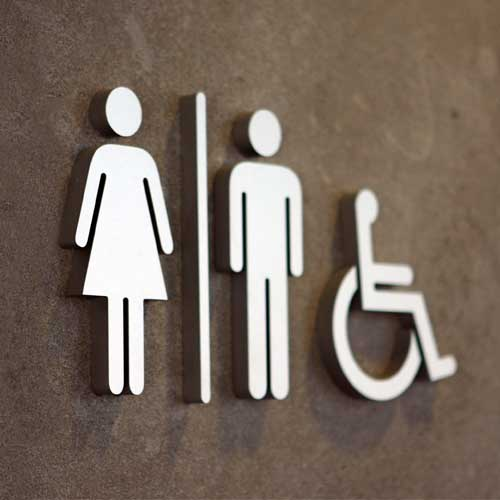 tile_toilets.jpg