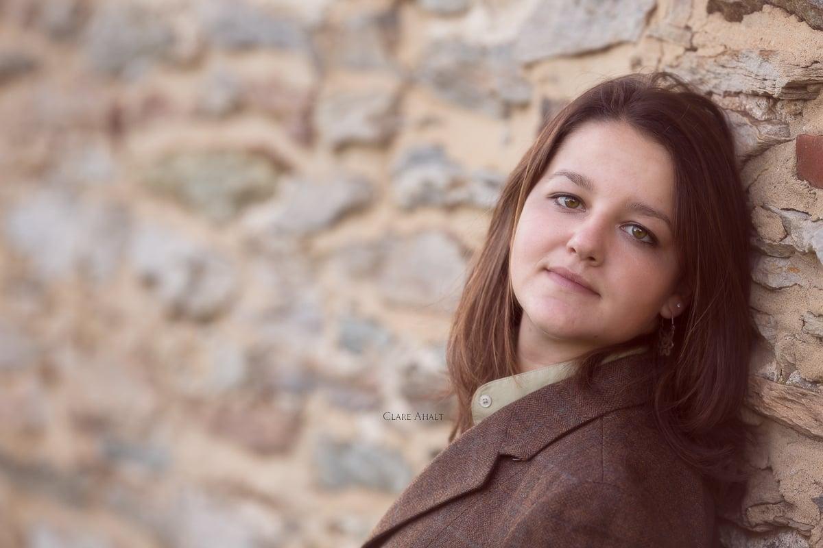 Middletown-MD-Senior-Photographer-Clare-Ahalt-Photography.jpg-3.jpg