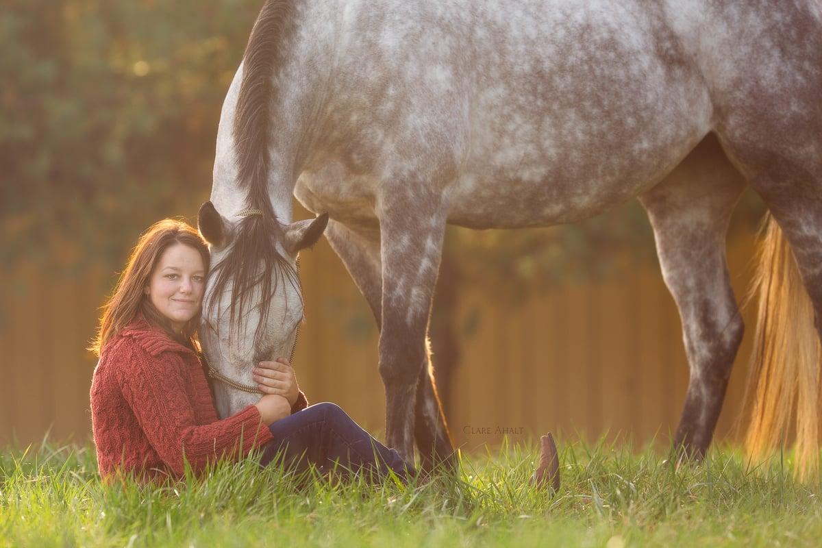 Middletown-MD-Senior-Photographer-Clare-Ahalt-Photography.jpg-2.jpg