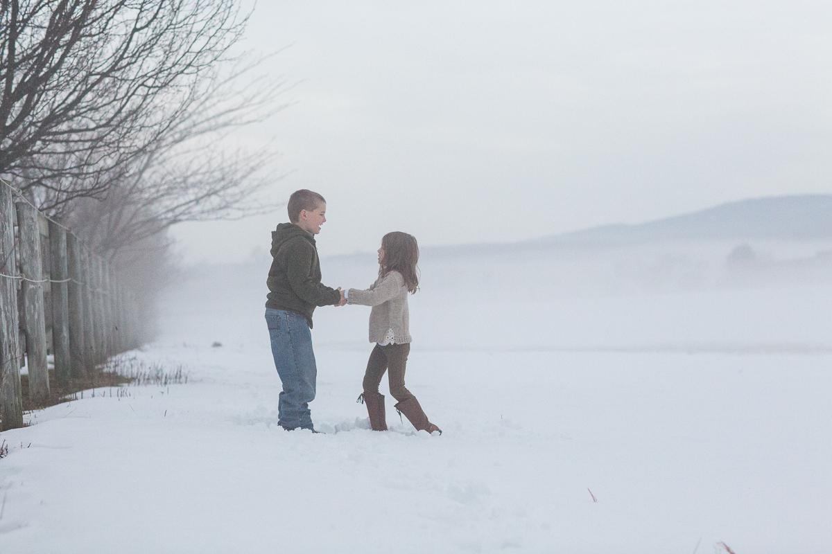 Best_Frederick_MD_child_photographer-6.jpg