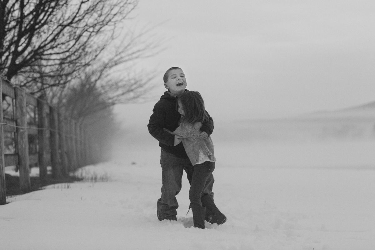 Best_Frederick_MD_child_photographer-7.jpg