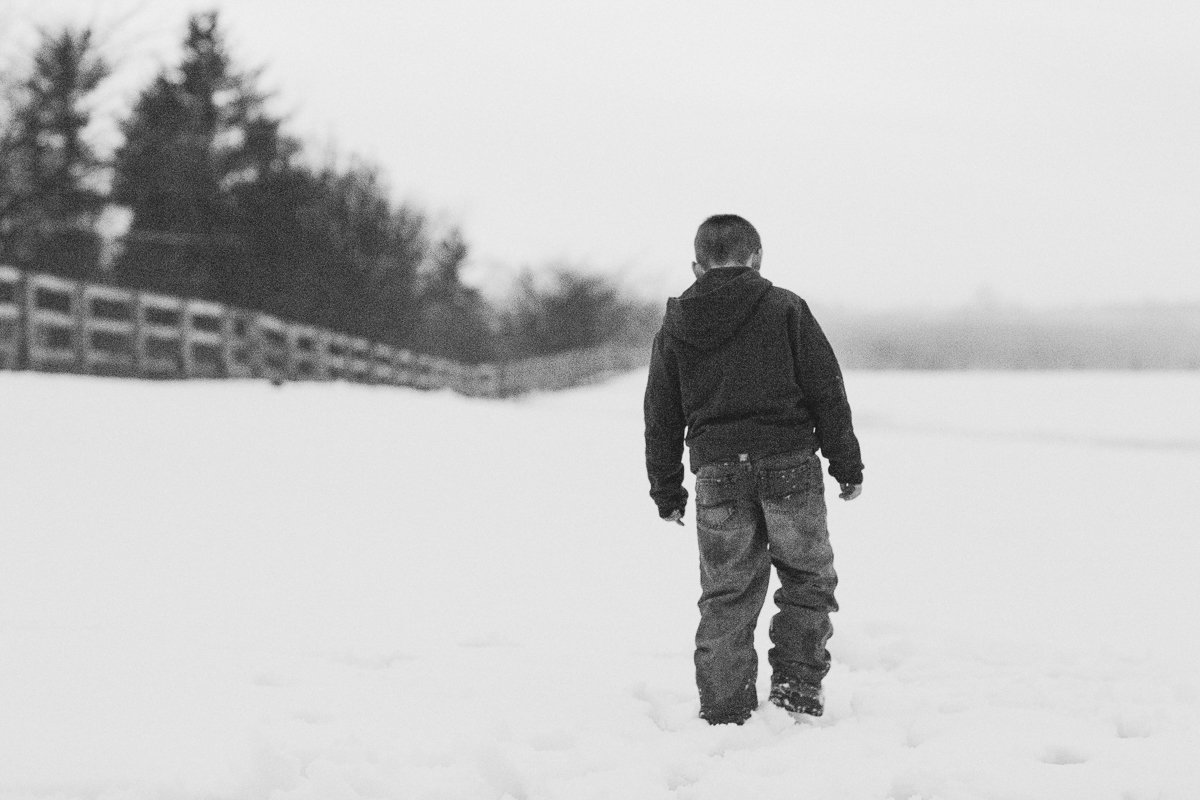 Best_Frederick_MD_child_photographer-10.jpg