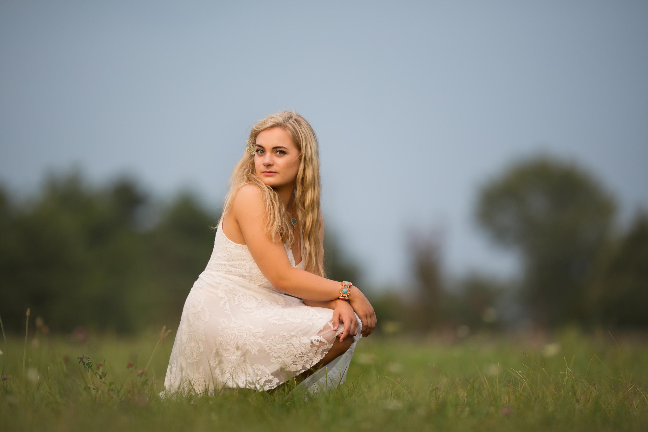 lovettsville_VA_senior_photographer