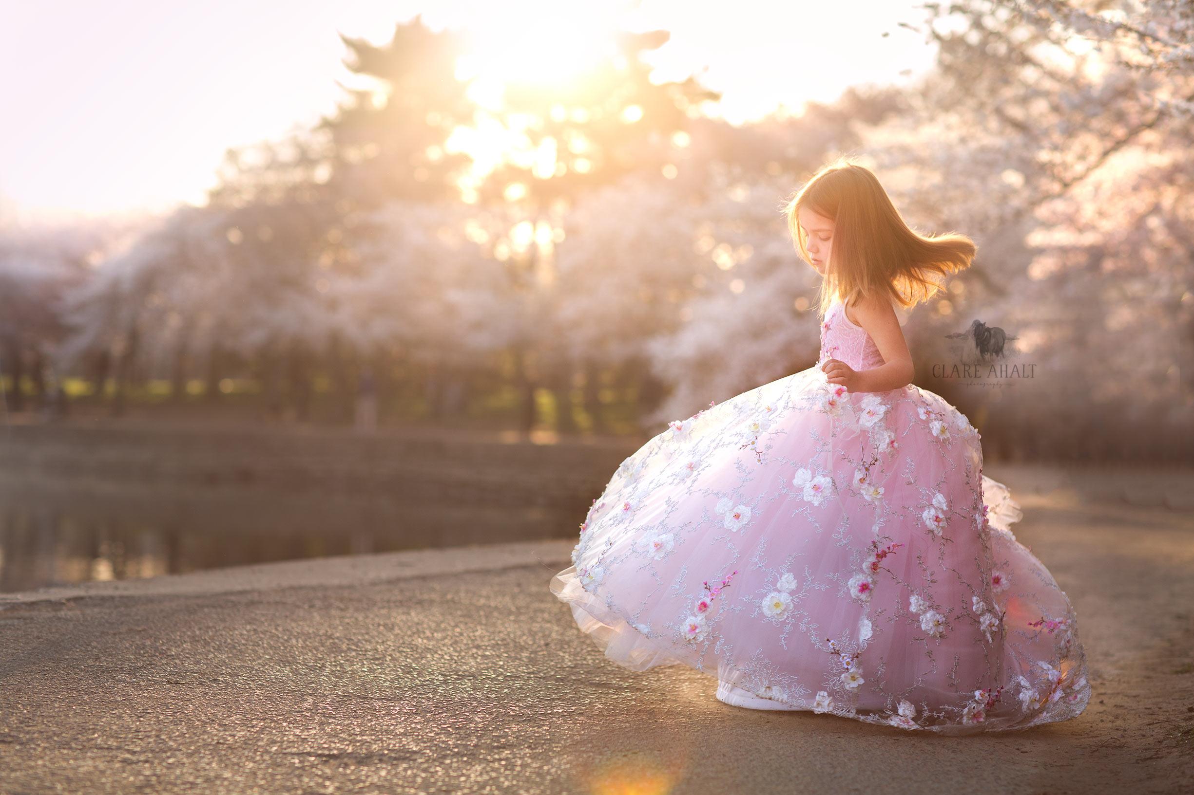 Clare Ahalt Photography   |  Washington DC, Virginia and Maryland Professional Portrait Photographer