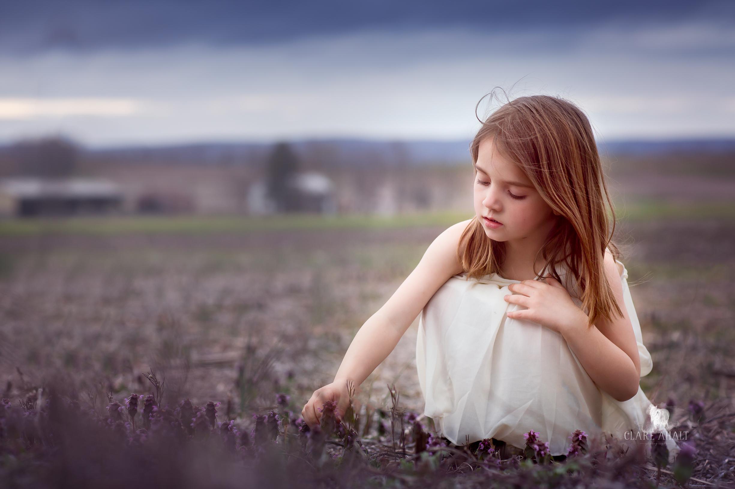 Photographer Frederick MD Maryland Professional Photographer Clare Ahalt Photography