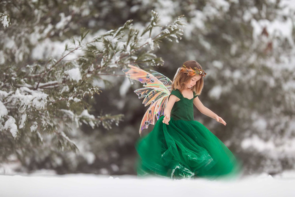 fairytale-child-photographer-maryland.jpg