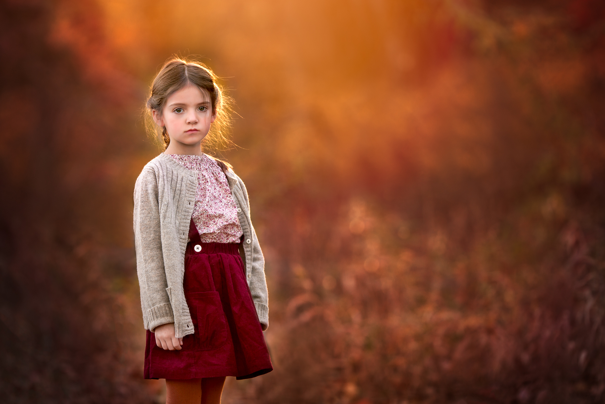best_child_photographer_maryland_child_portraiture_northern_virginia_fine_art_portraiture_mclean_VA_photographer-5.jpg