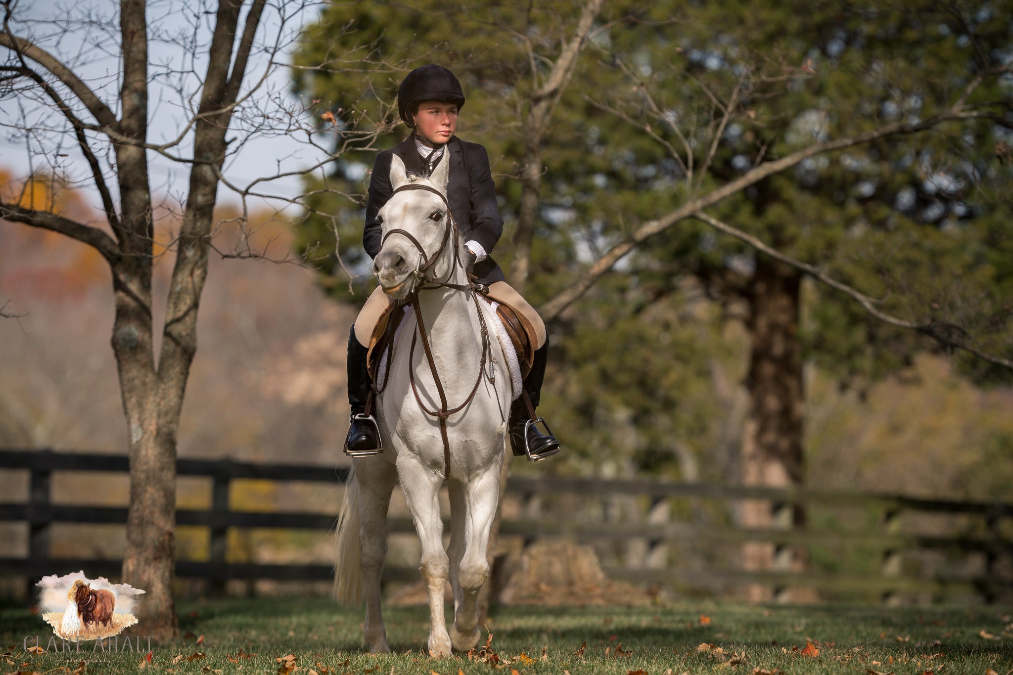 Best_Equestrian_Photographer_Maryland_equine_photographer_northern_virginia_equestrian_Photographer-35.jpg