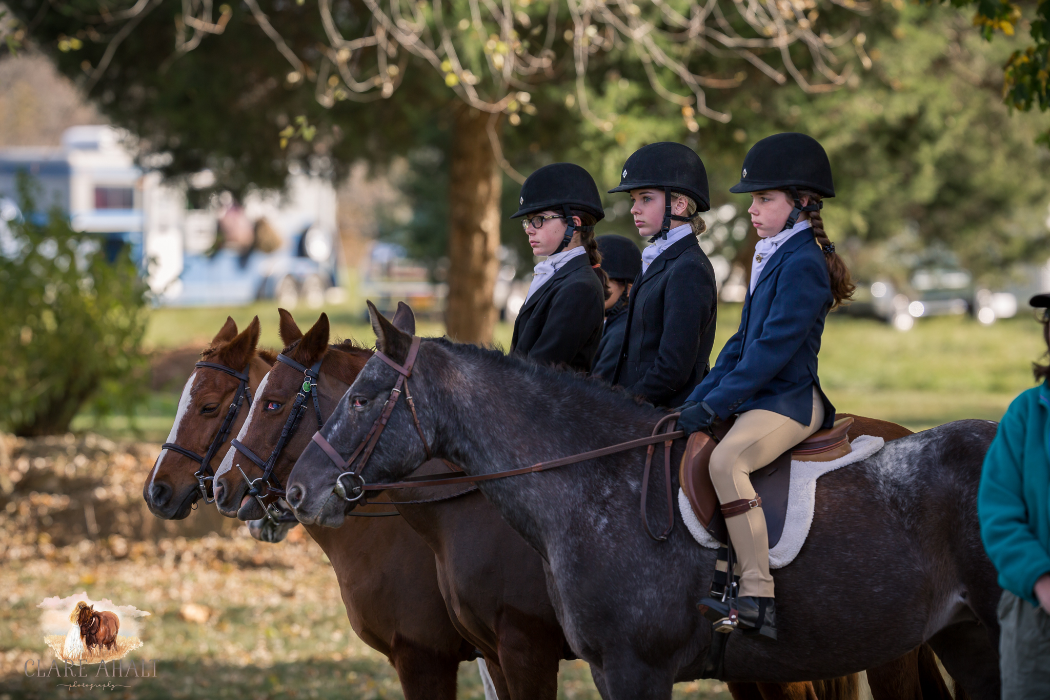 Best_Equestrian_Photographer_Maryland_equine_photographer_northern_virginia_equestrian_Photographer-58.jpg