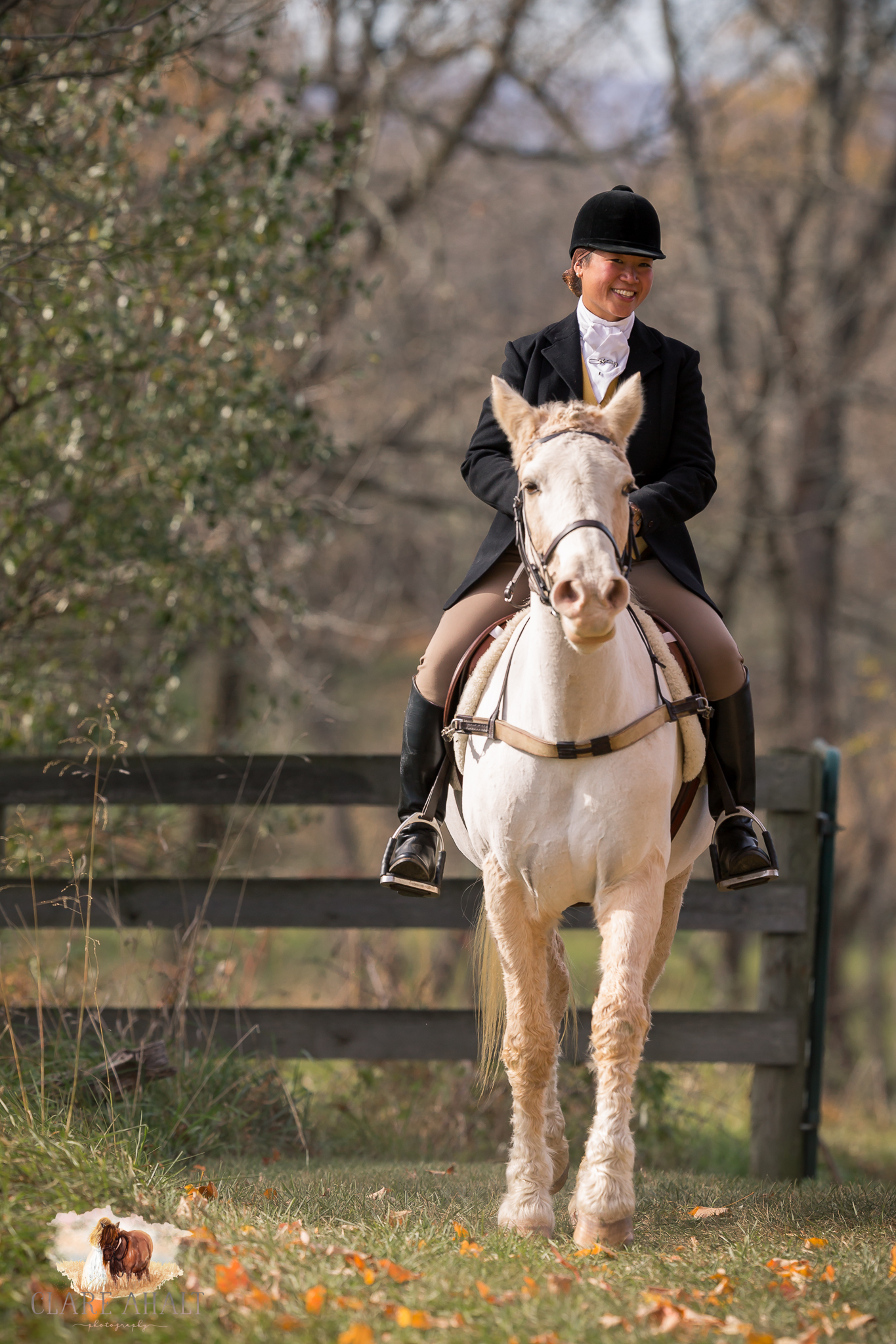 Best_Equestrian_Photographer_Maryland_equine_photographer_northern_virginia_equestrian_Photographer-73.jpg