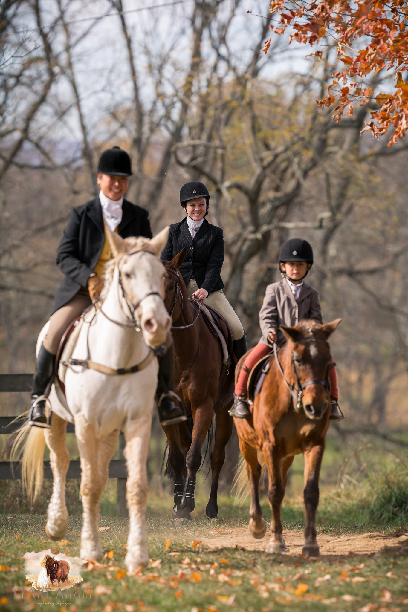 Best_Equestrian_Photographer_Maryland_equine_photographer_northern_virginia_equestrian_Photographer-74.jpg