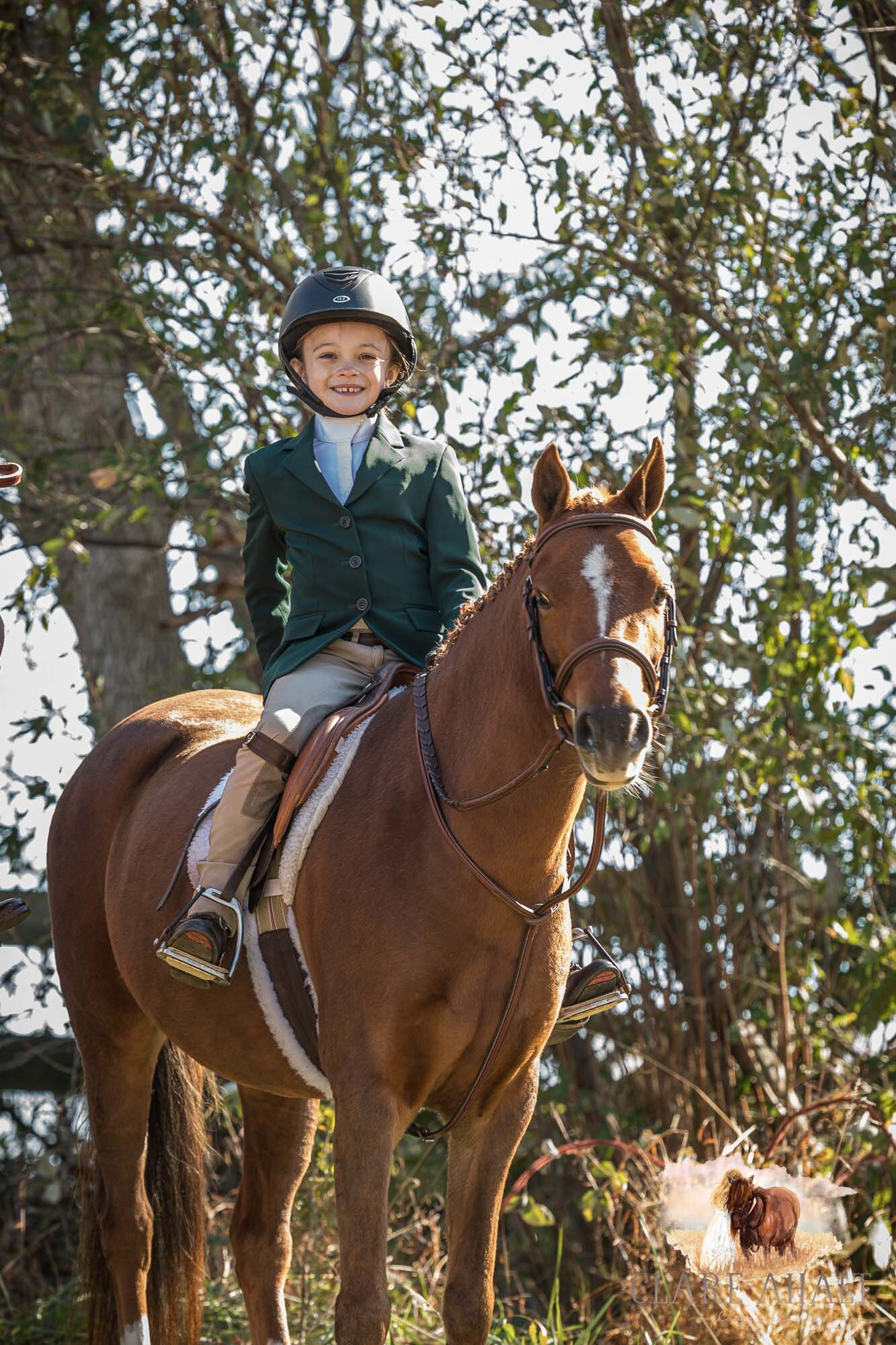 equine_photographer_potomac_md_equine_photographer_middleburg_VA_equine_portraiture_loudon_county_VA-1172.jpg