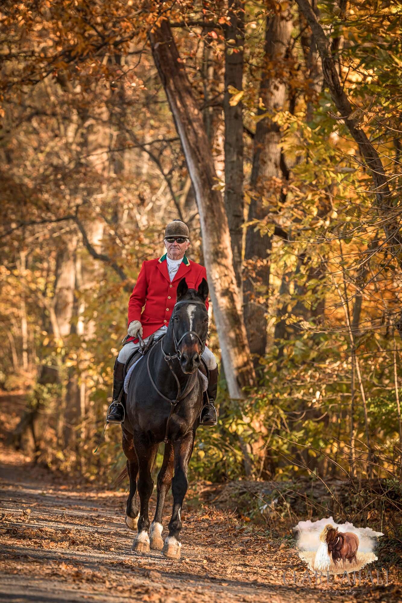 equine_photographer_potomac_md_equine_photographer_middleburg_VA_equine_portraiture_loudon_county_VA-1273.jpg