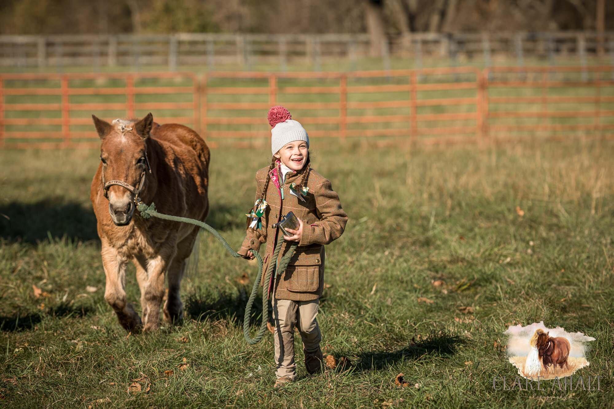 equine_photographer_potomac_md_equine_photographer_middleburg_VA_equine_portraiture_loudon_county_VA-1307.jpg