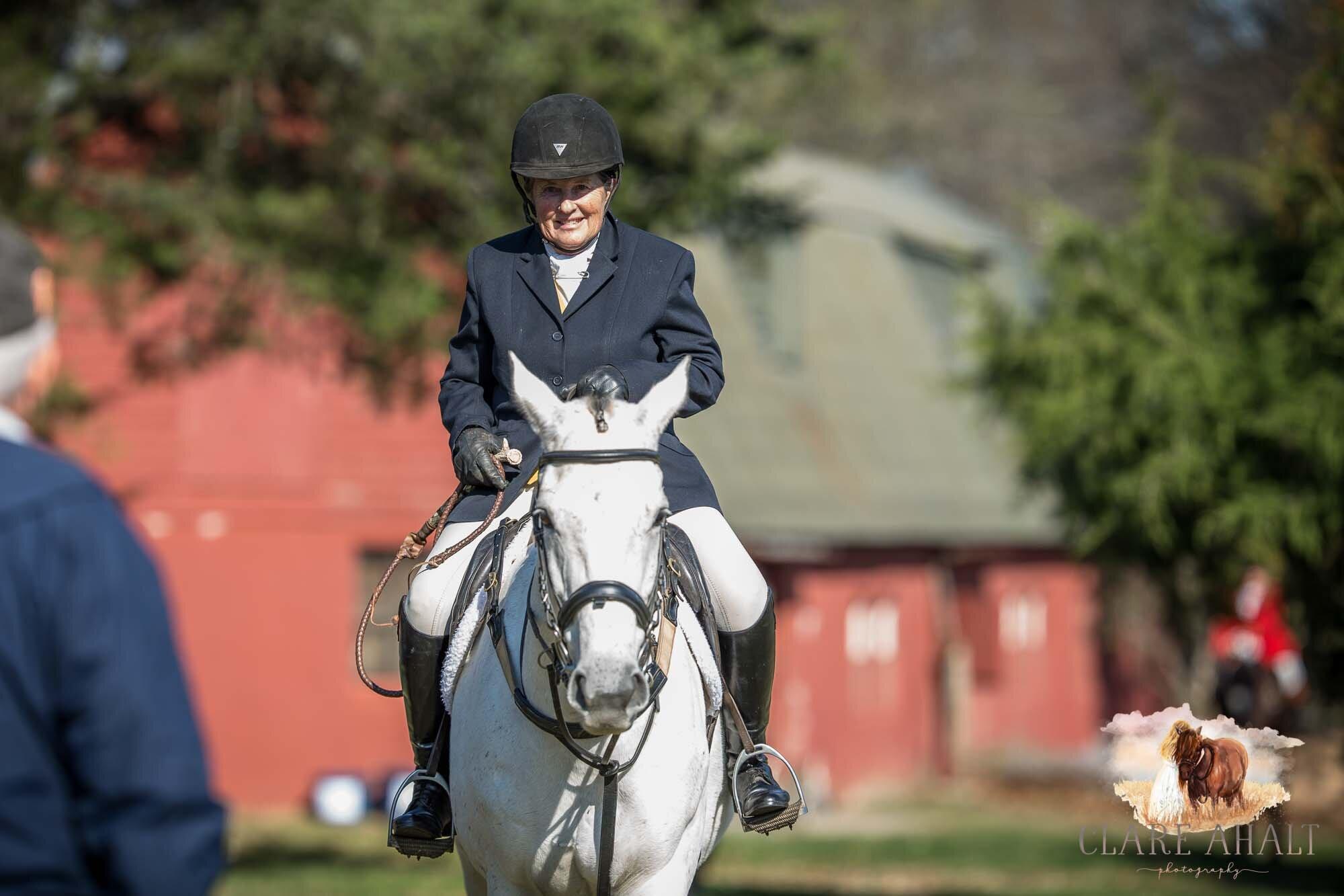 equine_photographer_potomac_md_equine_photographer_middleburg_VA_equine_portraiture_loudon_county_VA-2826.jpg