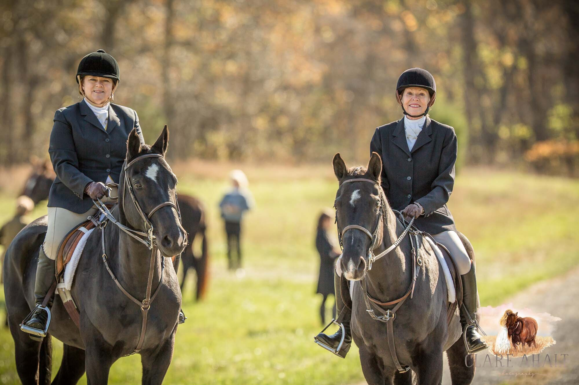 equine_photographer_potomac_md_equine_photographer_middleburg_VA_equine_portraiture_loudon_county_VA-2876.jpg